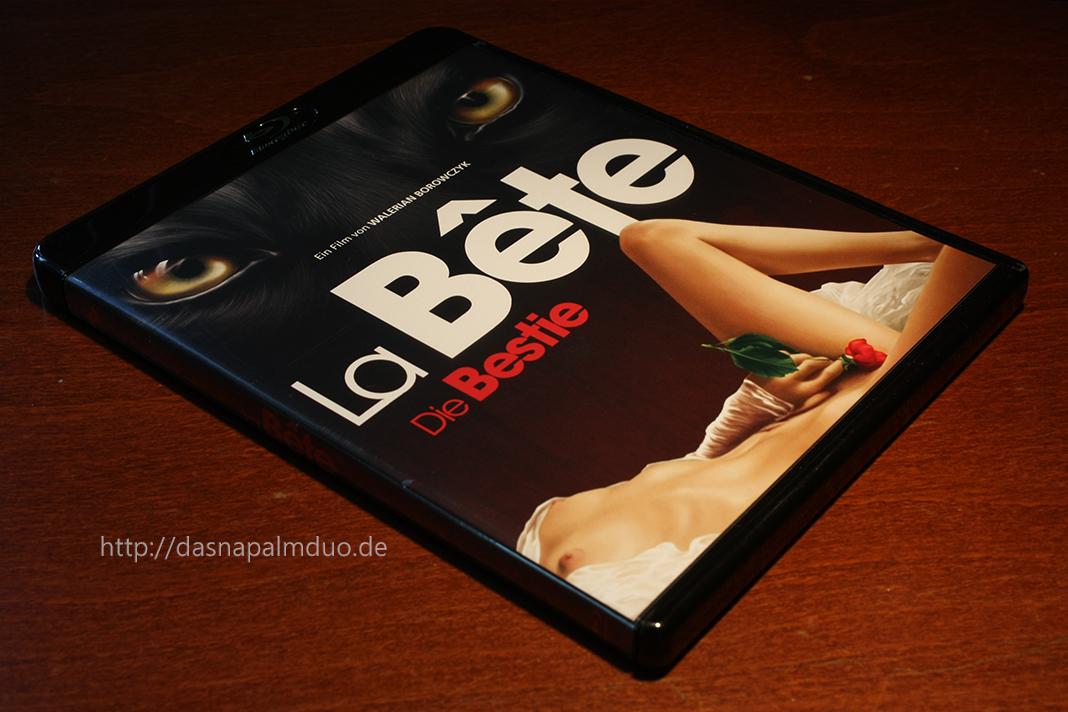 LaBete_BD