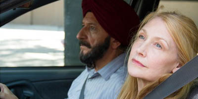 LearningToDrive_1