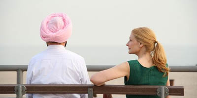 LearningToDrive_2