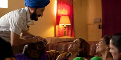 LearningToDrive_3