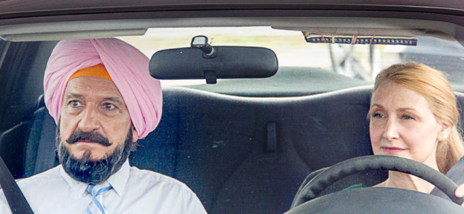 LearningToDrive_Cover