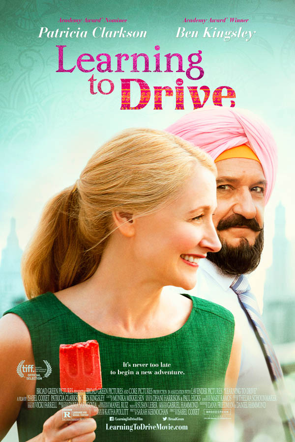 LearningToDrive_Poster