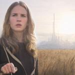 A World Beyond (Tomorrowland)