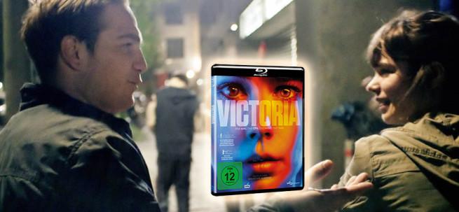 Victoria_Cover2