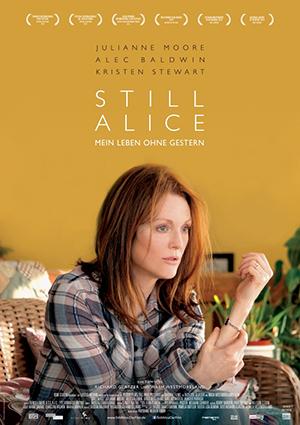 alice-down