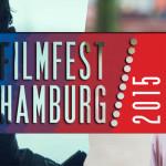 Das 23. Filmfest Hamburg - Kinokunst in der Hansestadt