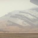 Star Wars: Das Erwachen der Macht (The Force Awakens)