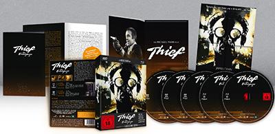 thief-4