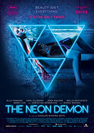 the-neon-demon-cover