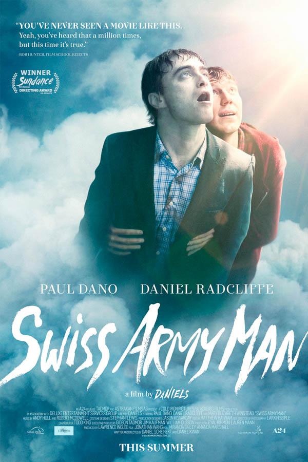 SwissArmyMan_Poster