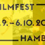 Filmfest Hamburg 2018: Meine Highlights