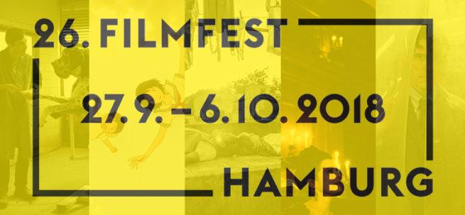 Filmfest-Hamburg-Highlights