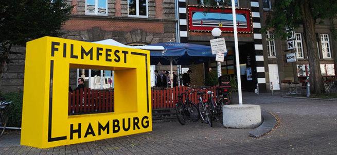 Filmfest-Hamburg