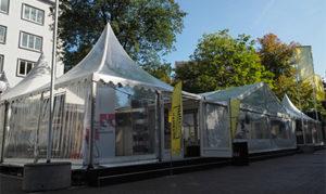 Filmfest-Hamburg-Zelt
