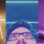 Timo bei Instagram – Filme, Festivals, Fantastereien